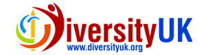 Diversity UK