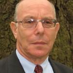 Peter Reichwald