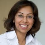 Sharmila Mehta