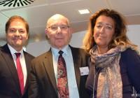 Harvey Nash Inclusion Network Launch