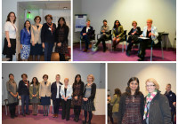 University of Manchester Women in Science Conference