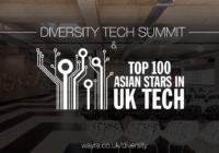 Diversity Tech Summit