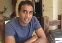 Dr Aminul Hoque