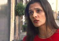 Saira Grant