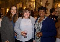 Inspire network's 10th anniversary celebration