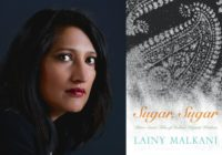 Sugar Sugar by Lainy Malkani